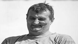 IN MEMORIAM DRAGAN MILOVANOVIĆ (1957-2021)